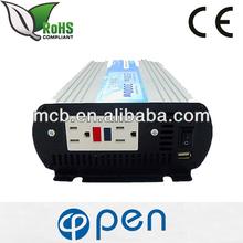 OP-1500 high efficiency up to 90% solar swimming pool pump inverter