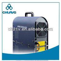 High Effective air deodorizer ozone machine in Home Air Conditioning Appliances