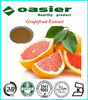 GMP Manufacture Supply Grapefruit Juice Powder