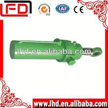 Standard car lift hydraulic clutch slave cylinder piston mini