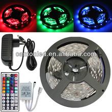 Hot sale 5050 walmart led lights strips