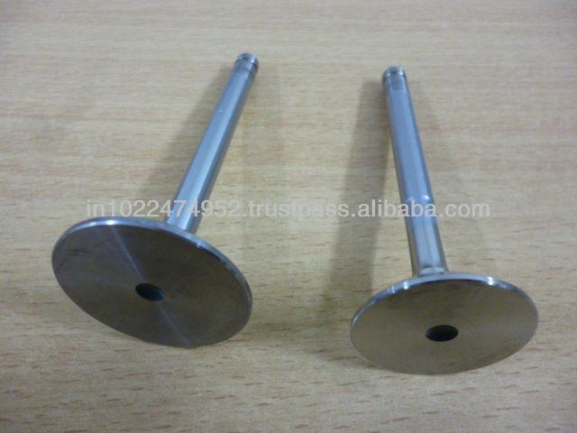 tuk tuk engine valve