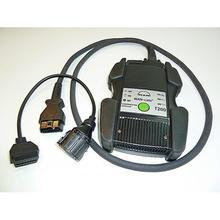 Scanner MAN T200 dealer level diagnostic equipment for MAN trucks
