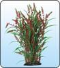 Aquarium Plastic Plants, artificial plastic plants,artificial aquatic plants