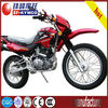 Hot-selling wholesale off road dirt bikes for sale ZF200GY