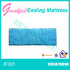 christmas sleep well luxury cooling mattress for bed of home decor