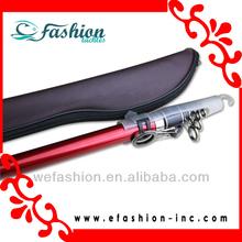 Good Quality Fishing Telescopic Rod China