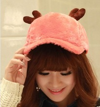 C20938A WHOLESALE AUTUMN WINTER GIRL WARM LOVELY HATS