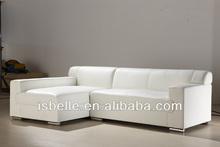 LK-67 Hot-sale!! living room soft comfortable sofa set