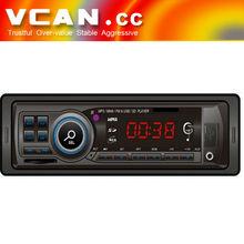 vcan0712 mp3 car stereo 2 din