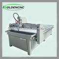 Jinan igolden fabricante custo- eficaz imagem de pedra máquina de gravura