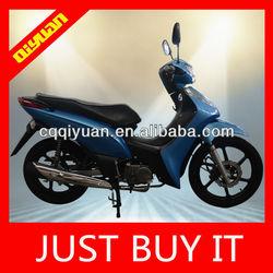 BIZ Mini Chopper Motorcycles for Sale Cheap