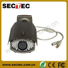 underwater hd CCTV camera
