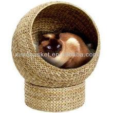 pet dog basket