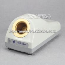dental lab wax heater
