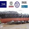qingdao No.1quality anti explosion high strength submarine airbag
