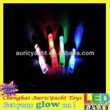 led finger ZH0911310