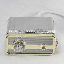 new type dental lab wax pot heater JT-15B