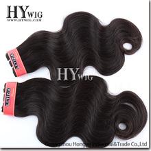 Raw wholesale virgin malaysian hair