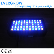 Hotest IT2040 40cm Stable Quality Tropical Fish LED Lighting