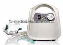 Hospital médico ultrasónico JH-480D