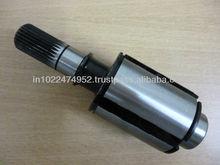 bajaj auto engine main shaft