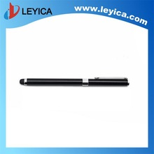 High quality touch metal roller pen stationery item - LY-S06