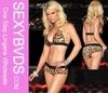 HOT SALE XXL SEX BIKINI, HOT SEX GIRLS IMAGES PUSHING UP BIKINI SL4232