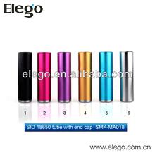 2013 Smoktech New Model Electronic Cigarette Vaporizer SID Mod