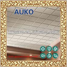 60x60# PVC Decorative Ceiling Building Material