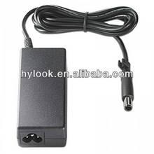 power adapter 18v 3.3a