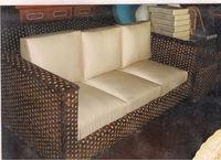 abacca sofa