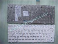 GR keyboard for ASUS 1015 1015pb German tastatur