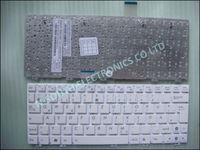 white german keyboard for asus eee epc 1015 1015pb tastatur white