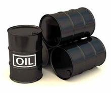 Fuel Oil CST 180,280,380
