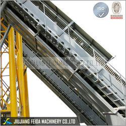 slat conveyor chain supplier