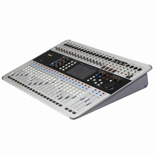24 Channel Digital Audio Mixer
