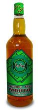 ArKay Alcohol Free Mojito