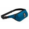 Wholesale fashionable modern waist bag&waist money bag