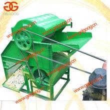 LG-50 Peanut Picker/Peanut Picking Machine