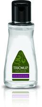 herbal hair repair serum