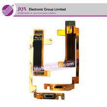 main flex cable for Motorola XT300