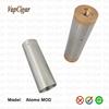 New arrival electronic cigartte full mechanical mod Atomo mod