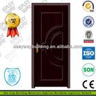 mahogany solid wood bedroom door
