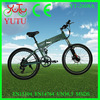 spain bicicletas/specialized bicicletas/low price bicicletas