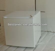 50L AC/DC compressor refrigerator