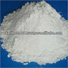 Ultra-fine calcium Carbonate Powder