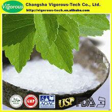 High quality stevia extract/stevia sugar/stevia extract powder