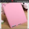 Cheapest for mini ipad tpu case manufacturer