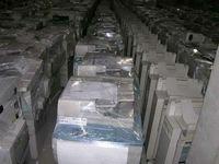 used copiers